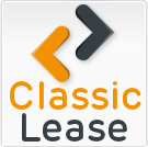 Solution Classic-Lease