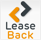 Solution Lease Back